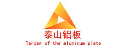苏州泰山有色金属材料有限公司