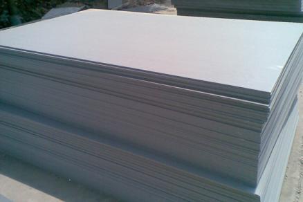 铝需求逐增,推动铝加工产业创新发展